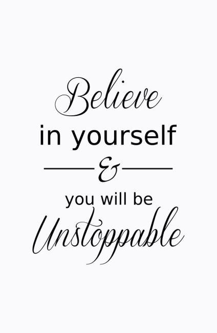 1d4c9d57837bb77b202f2a687bbc0ec8--happy-motivational-quotes-inspirational-health-quotes