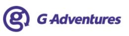Gadventures logo