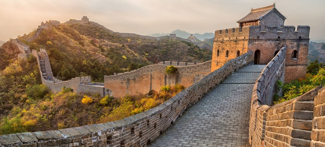 great-wall-of-china-fact