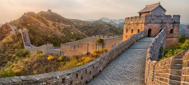 great-wall-of-china-fact