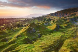 llangattock-brecon-beacons-wales-conde-nast-traveller-27feb15-alamy_1080x720