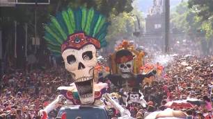 x_lon_dayofthedead_161030.nbcnews-ux-1080-600