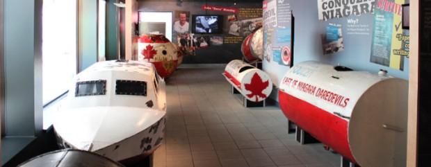 Niagara_Daredevil_Inside1